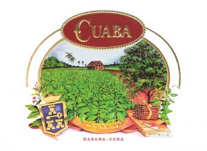 cuaba-cuban-cigars-order-buy