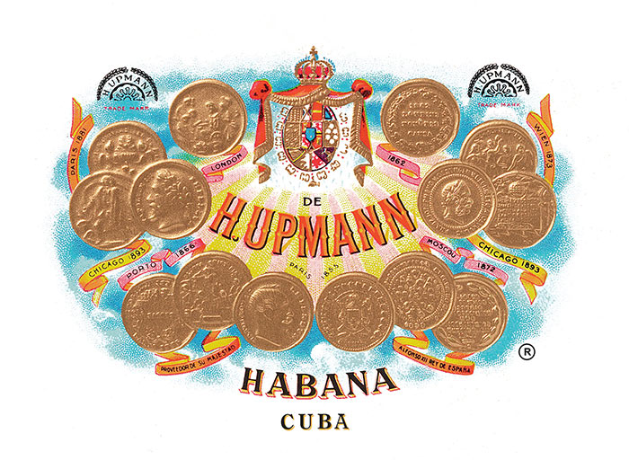 h.upmann-Buy-Cuban-Cigars-Order