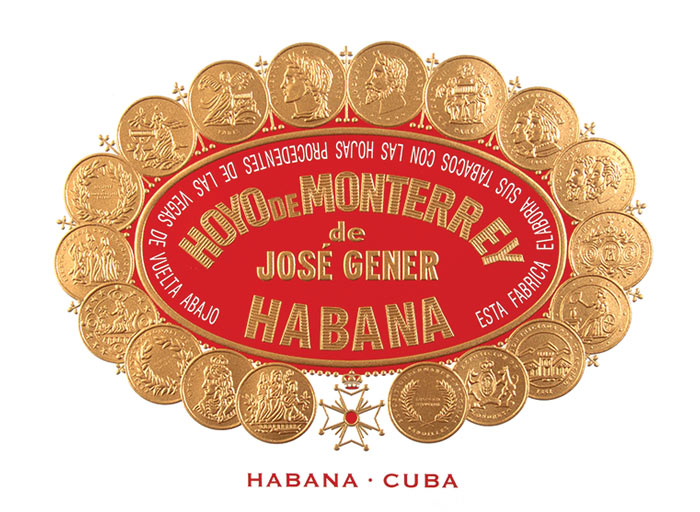Buy-Cuban-Cigars-Order