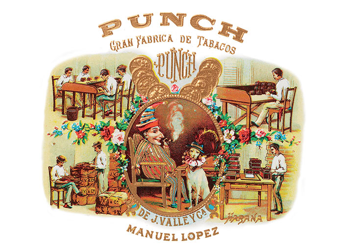 punch-order-cigar-cuban-buy