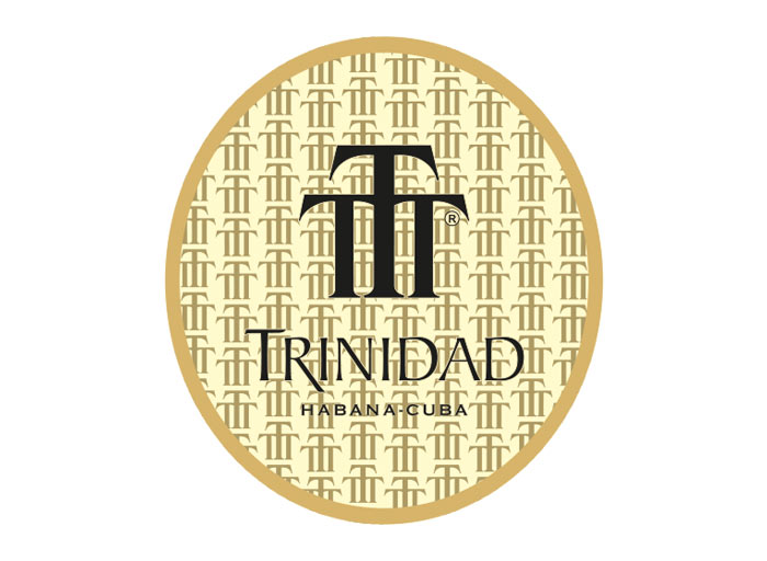trinidad-Buy-Cuban-Cigars-Order