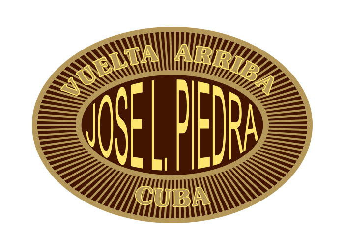 jose-piedra-cuban-cigar-order-buy