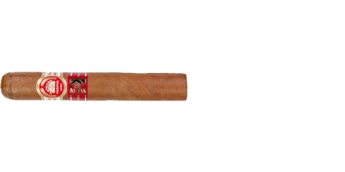 h upmann royal robusto lcdh exclusivo online cuban cigars hague