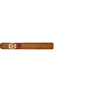 ramon-allones-superiores-lcdh-exclusive-buy-online-cuban-cigars