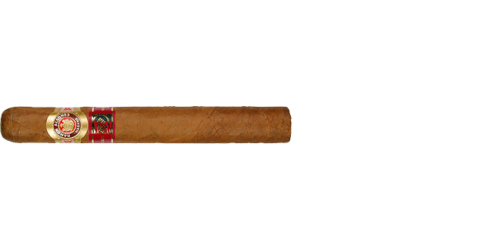Ramon Allones Superiores LCDH Exclusive buy online cuban cigars